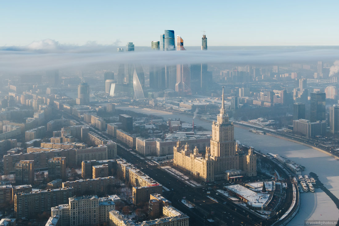 Moscow_City_2018.jpg
