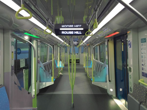 1280px-Sydney_Metro_train_interior.jpg