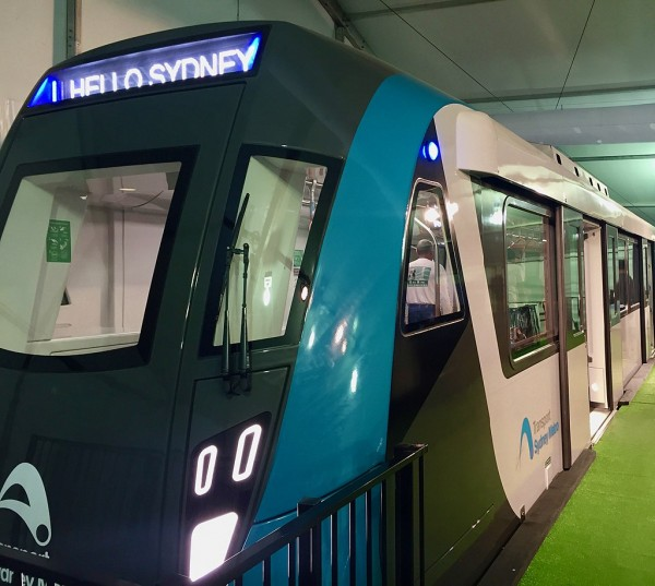 1024px-Sydney_Metro_train_(better_quality).jpg